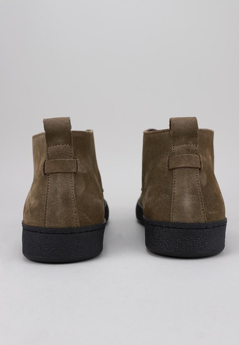 zapatos-hombre-cossimo-hombre