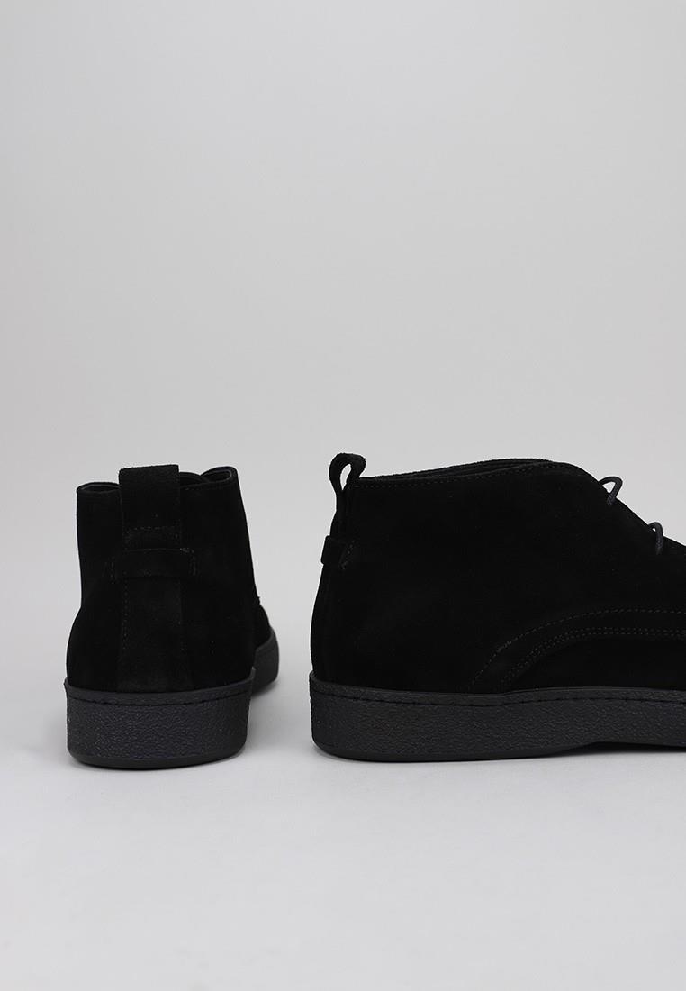 zapatos-hombre-cossimo-negro