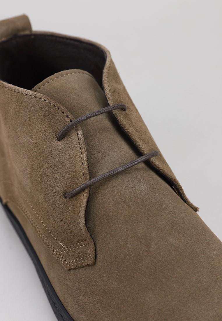 cossimo-zapatos-hombre
