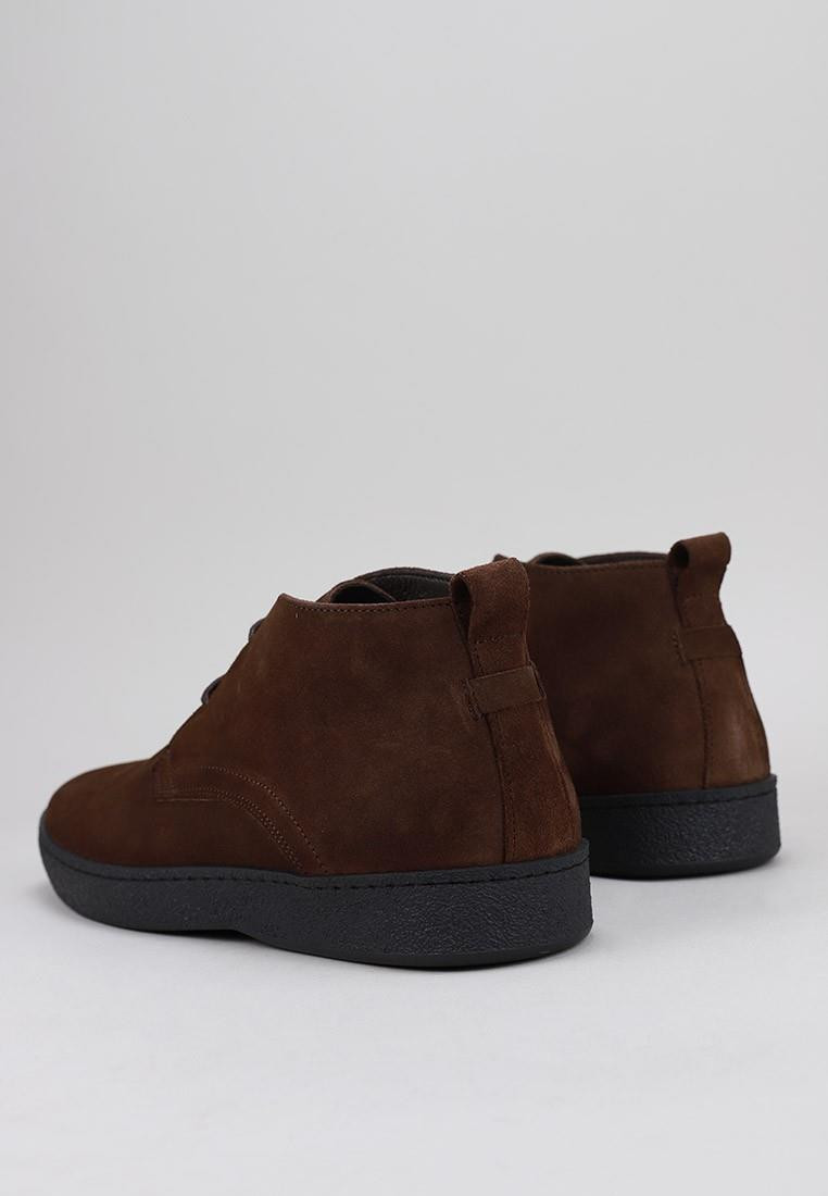 zapatos-hombre-cossimo-marrón