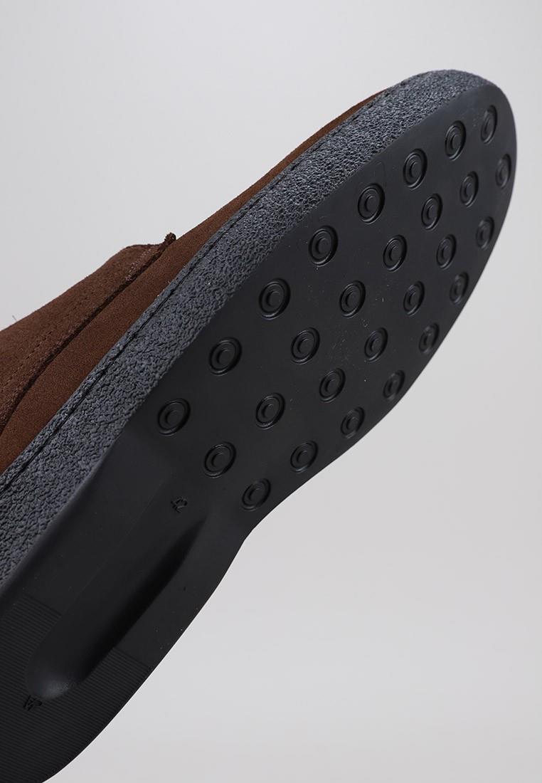 zapatos-hombre-cossimo-dest