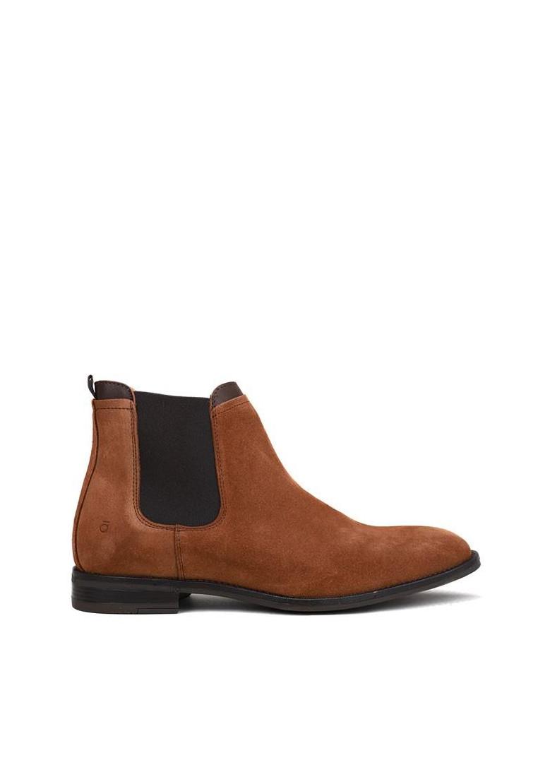 zapatos-hombre-krack-heritage-crael