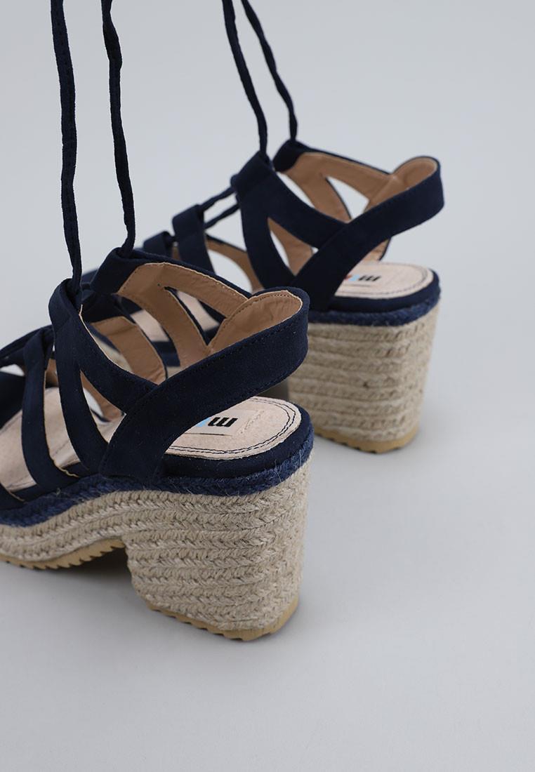 zapatos-de-mujer-mustang-azul marino