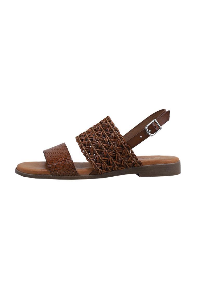 zapatos-de-mujer-lol-tila