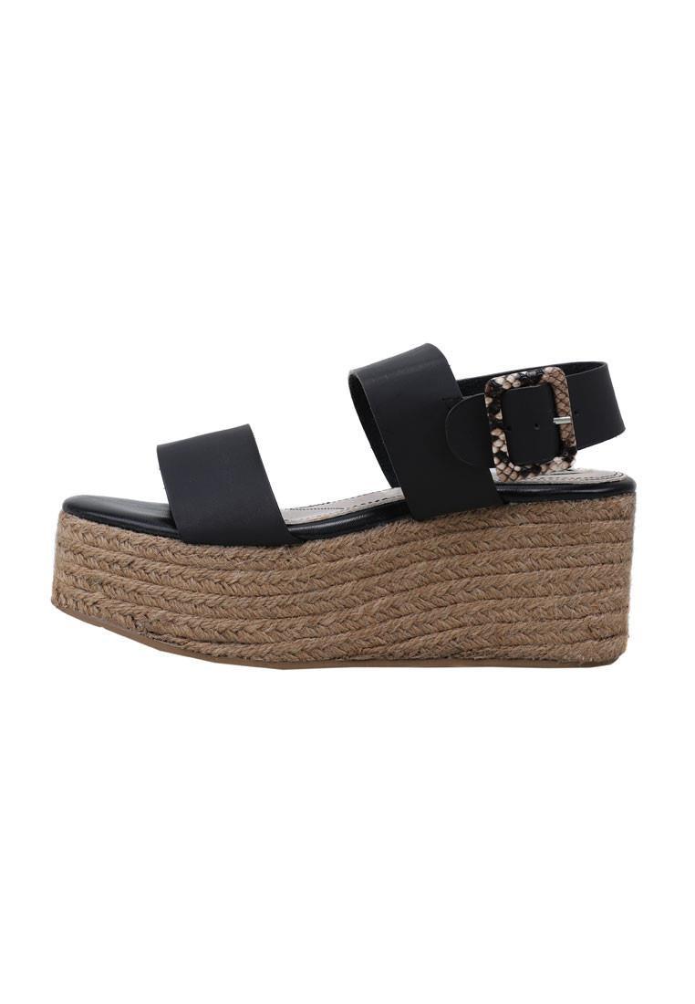 zapatos-de-mujer-mustang-58878