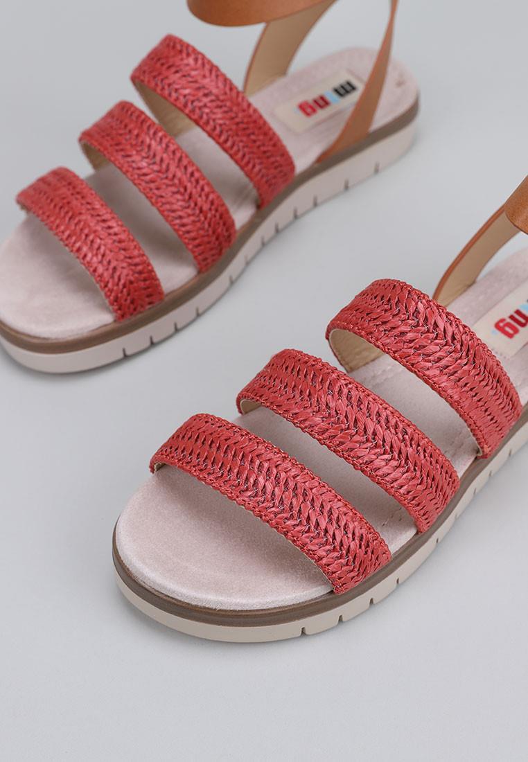mustang-58953-rojo