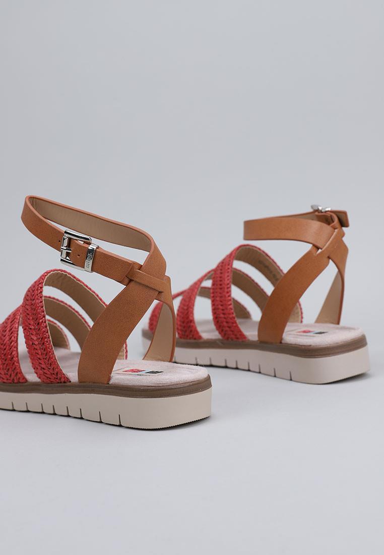 zapatos-de-mujer-mustang-rojo
