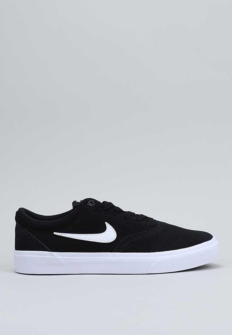 Nike SB Charge Suede Skate Shoe SP20