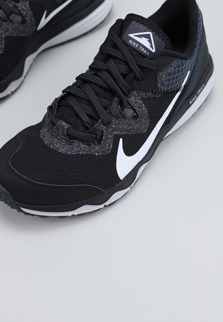 Nike Juniper Trail