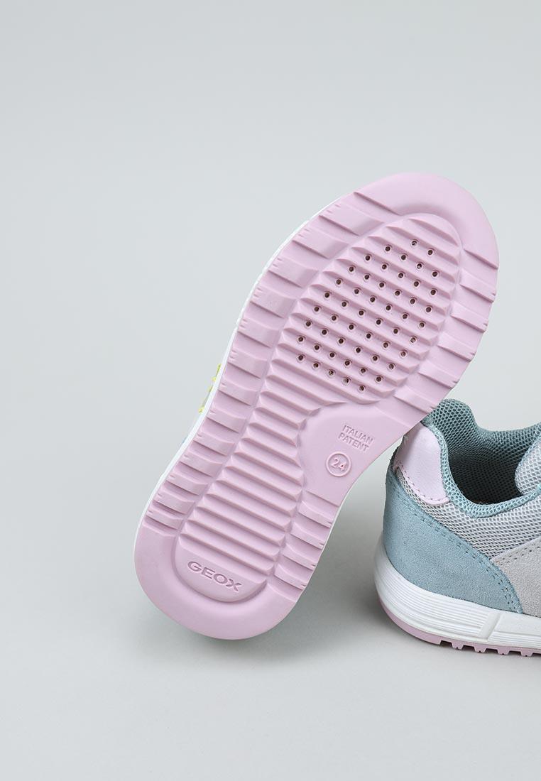 zapatos-para-ninos-geox-spa-b-alben-girl-a