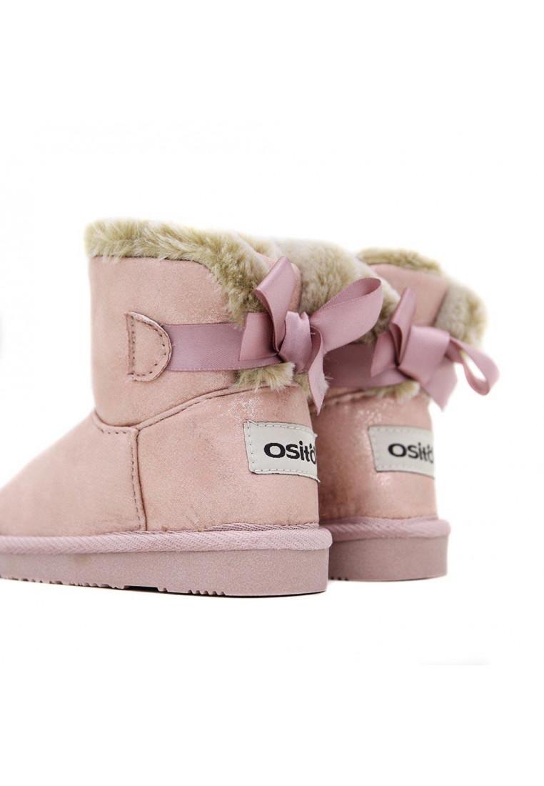 osito-iis-14034-rosa