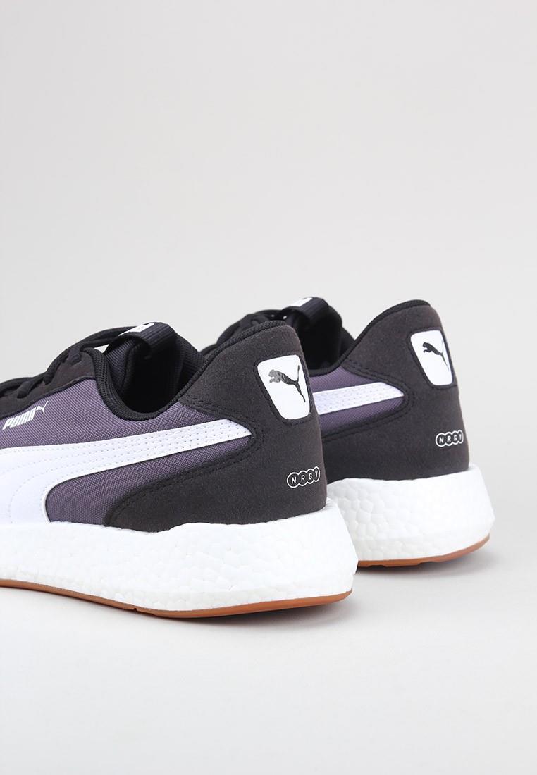 zapatos-hombre-puma-negro