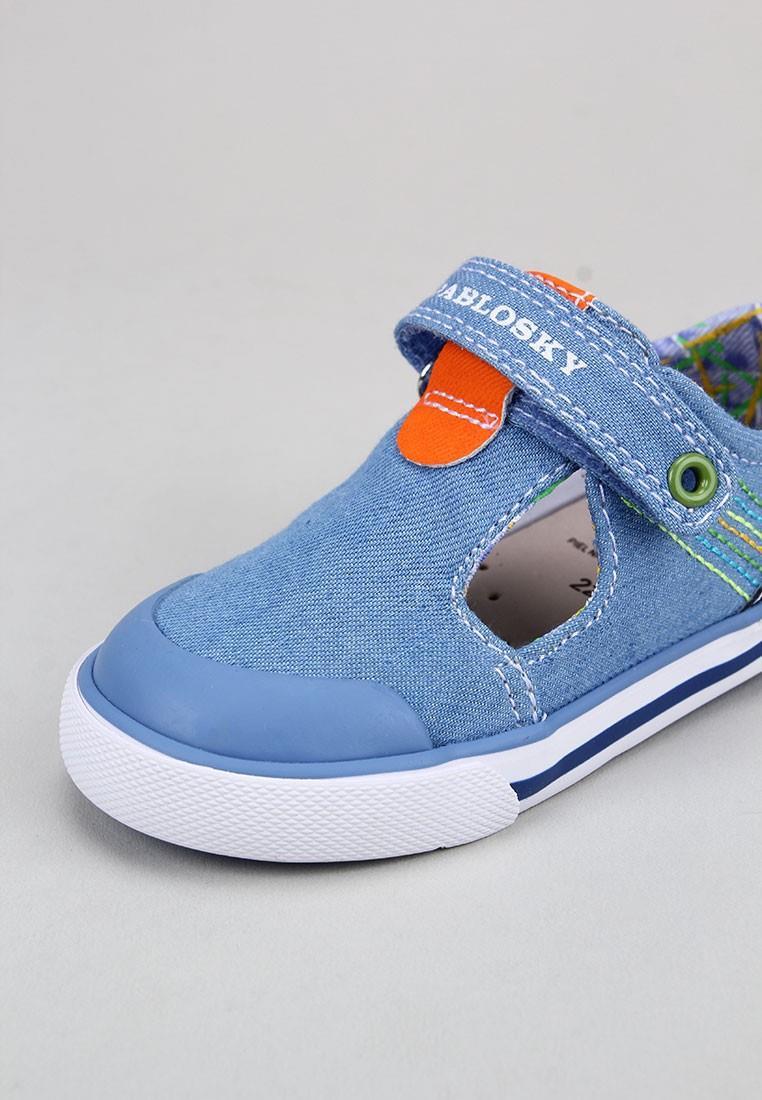pablosky-952930-jeans