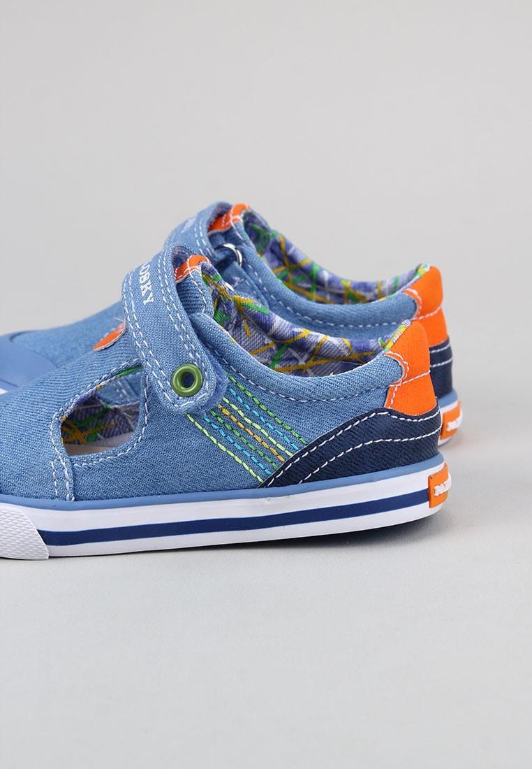 zapatos-para-ninos-pablosky-jeans