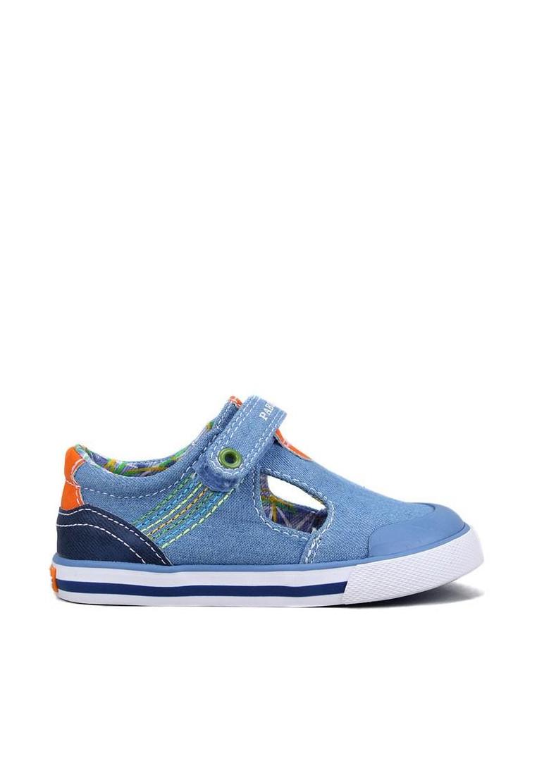 zapatos-para-ninos-pablosky-952930
