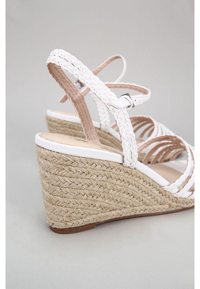 zapatos-de-mujer-la-strada-blanco