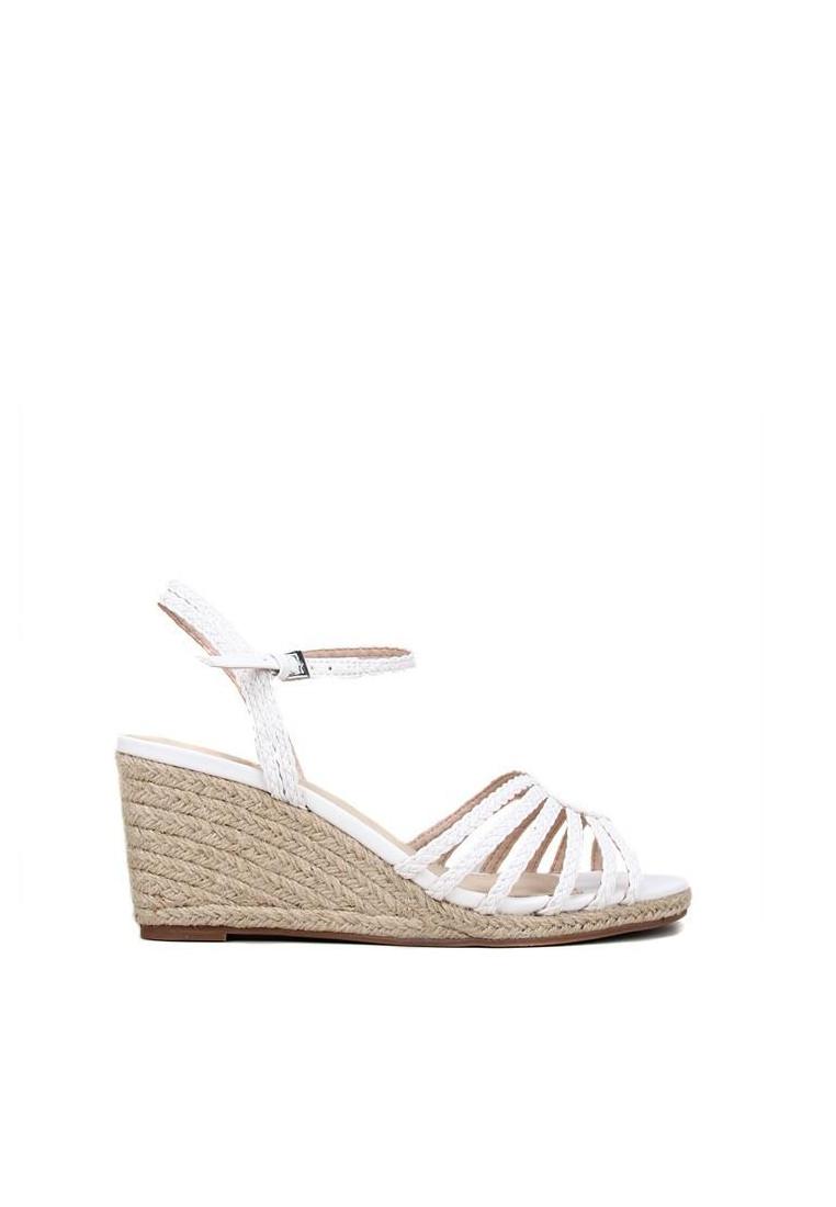 zapatos-de-mujer-la-strada-1803051