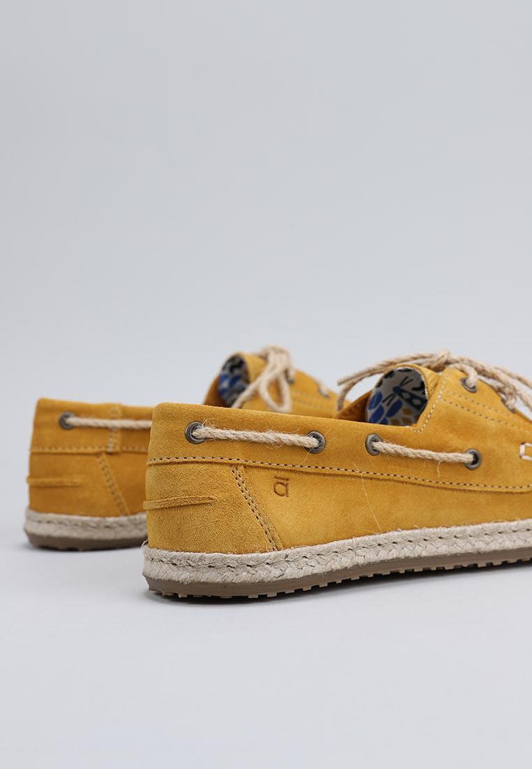 zapatos-hombre-krack-heritage-mostaza