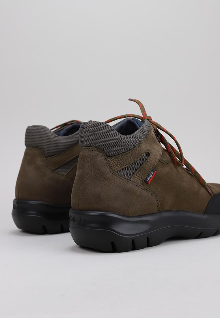 zapatos-hombre-callaghan-caqui