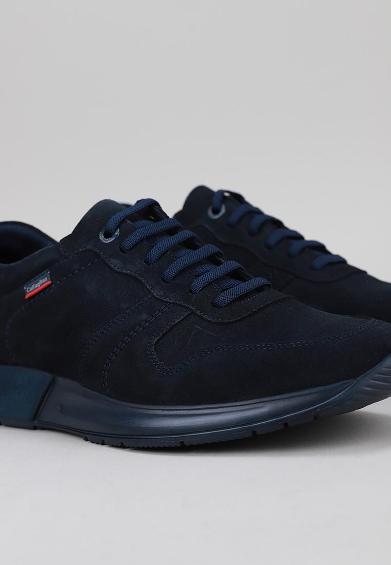 callaghan-91312-azul