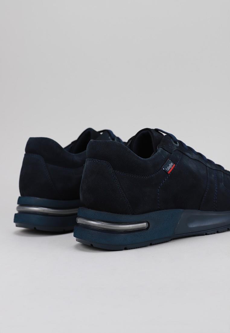 zapatos-hombre-callaghan-azul