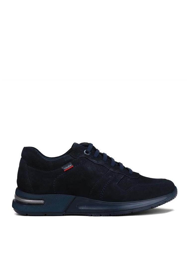 zapatos-hombre-callaghan-91312