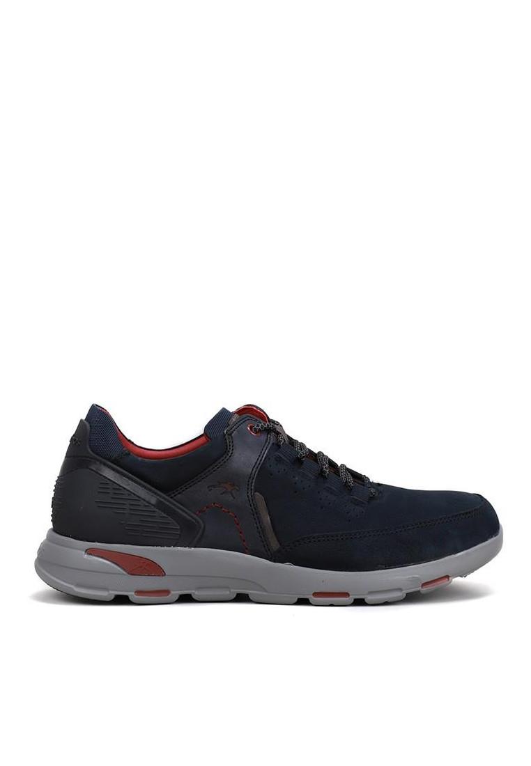 zapatos-hombre-fluchos-f0669