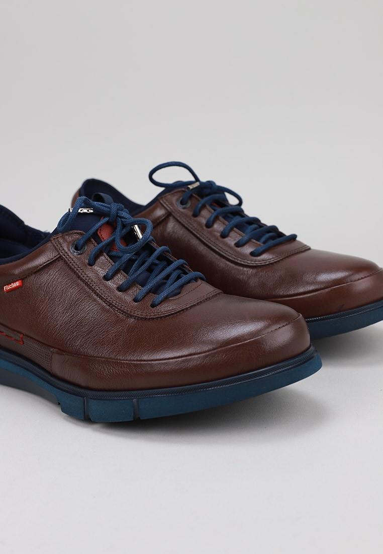 zapatos-hombre-fluchos-9852