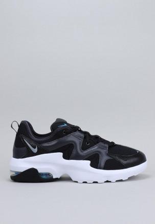 Nike Air Max Graviton Mens Shoe SP20