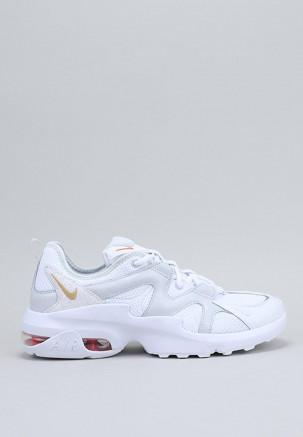 Nike Air Max Graviton Men's Shoe SP20