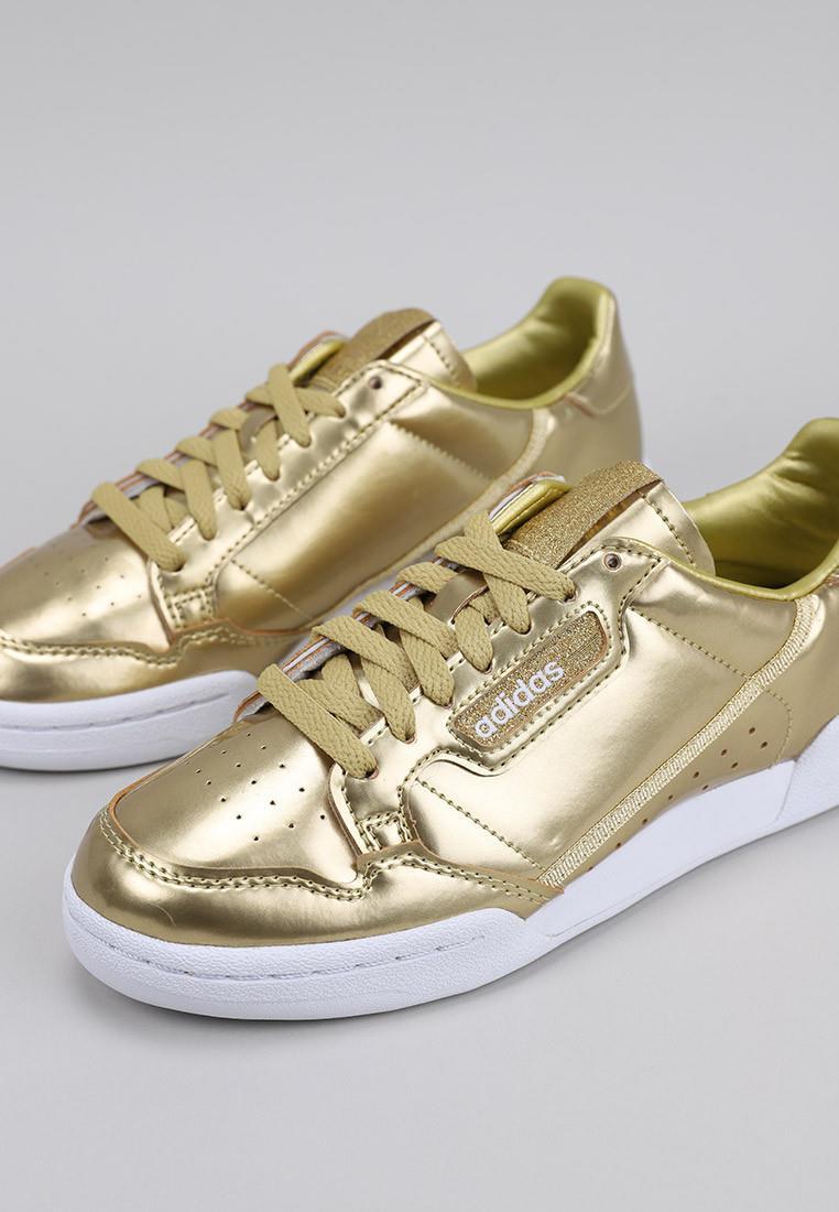 adidas-continental-80-w-oro