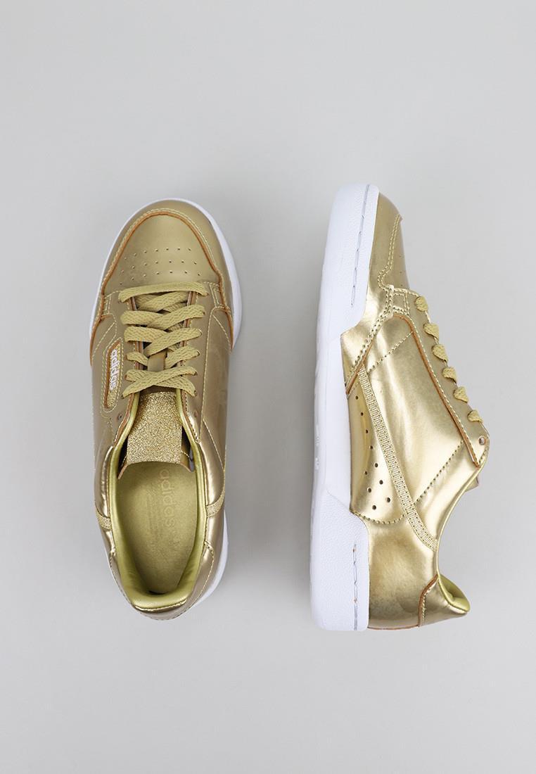 zapatos-de-mujer-adidas-continental-80-w