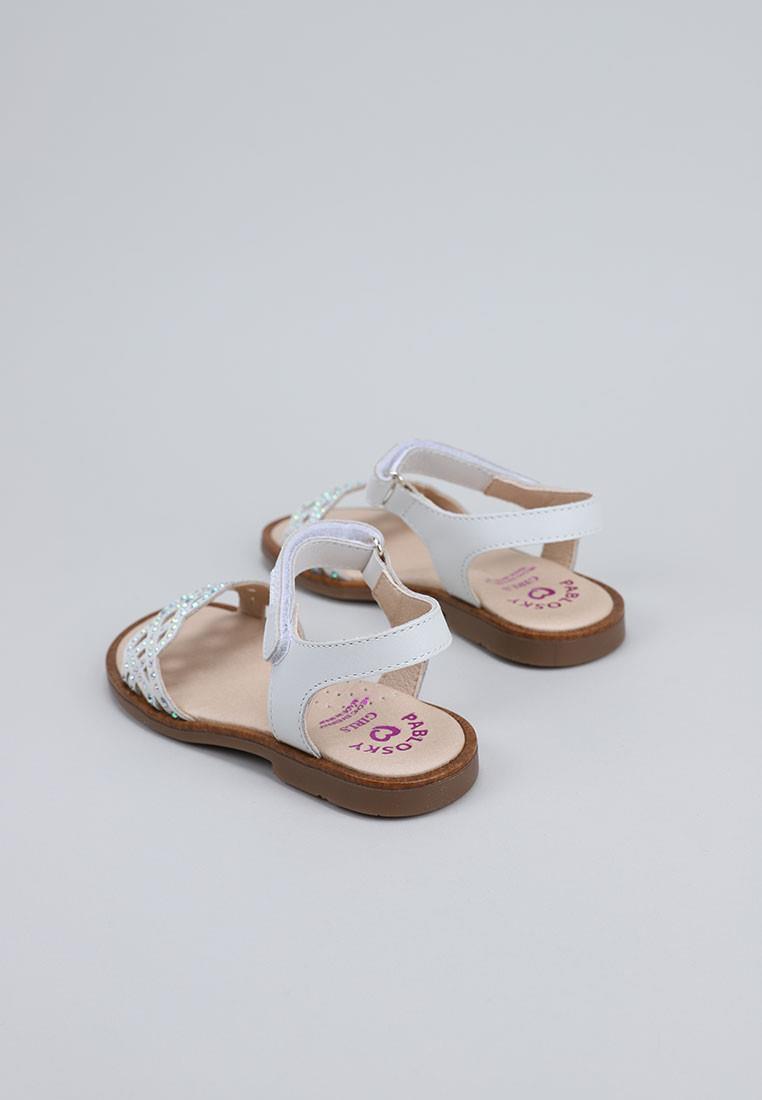 zapatos-para-ninos-pablosky-blanco