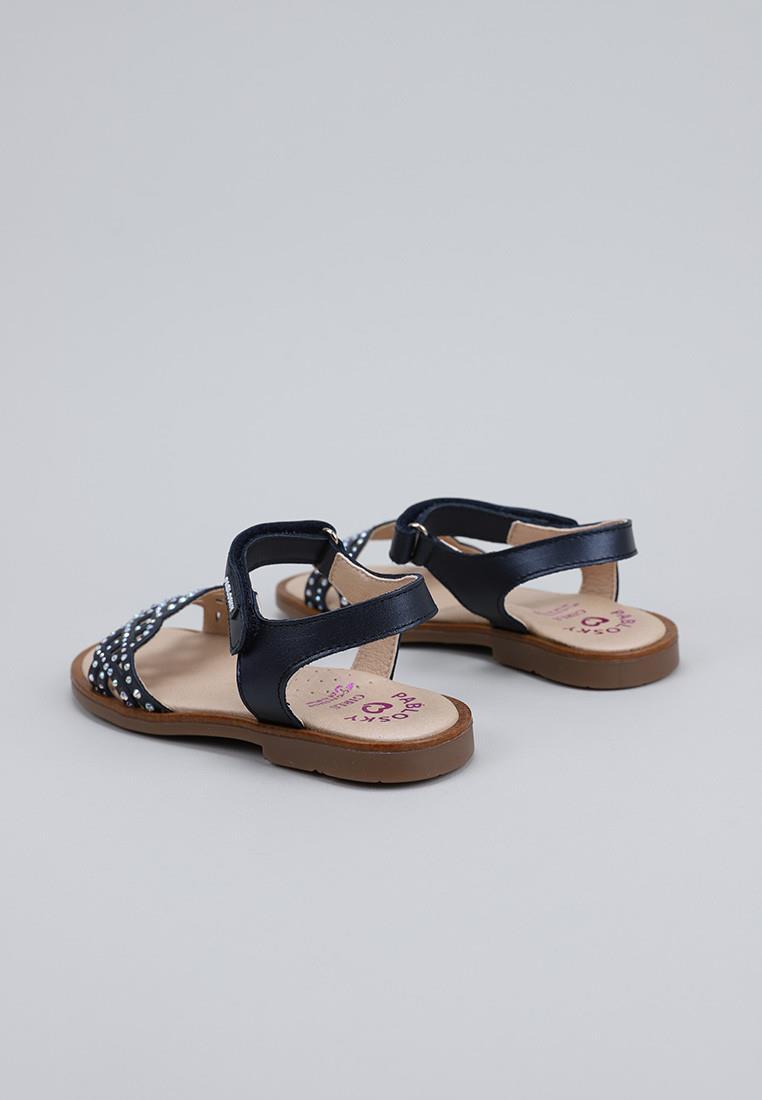 zapatos-para-ninos-pablosky-azul marino