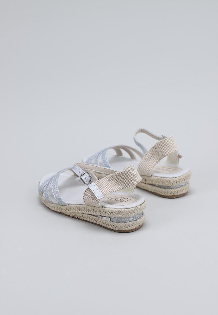 zapatos-para-ninos-fresas-con--nata-plata