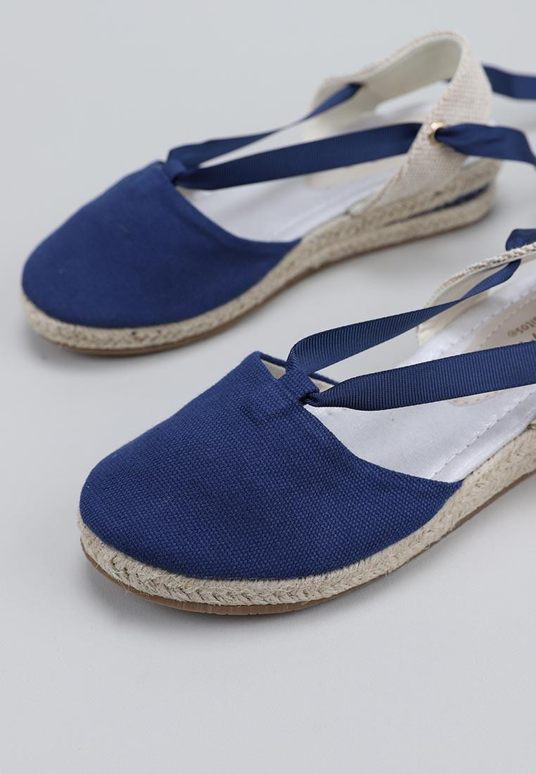 fresas-con--nata-kv555705-azul marino