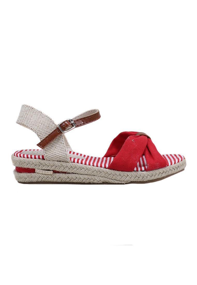 zapatos-para-ninos-fresas-con--nata-kids
