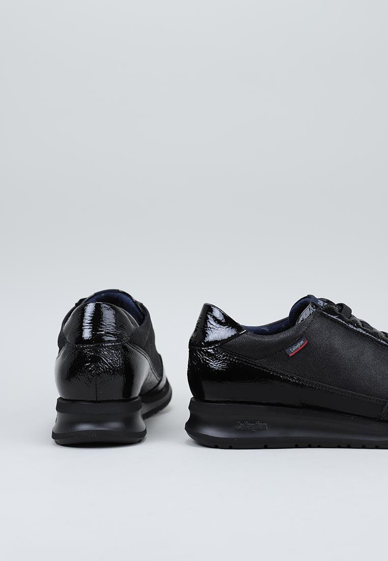 zapatos-de-mujer-callaghan-negro
