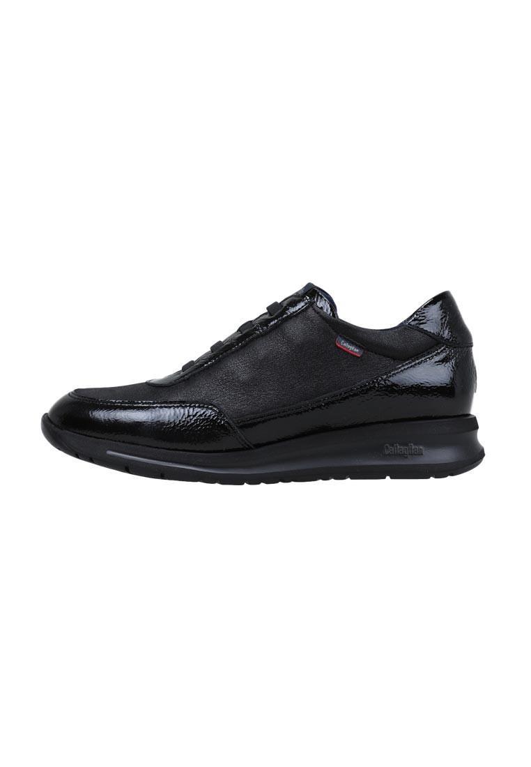 zapatos-de-mujer-callaghan-87131