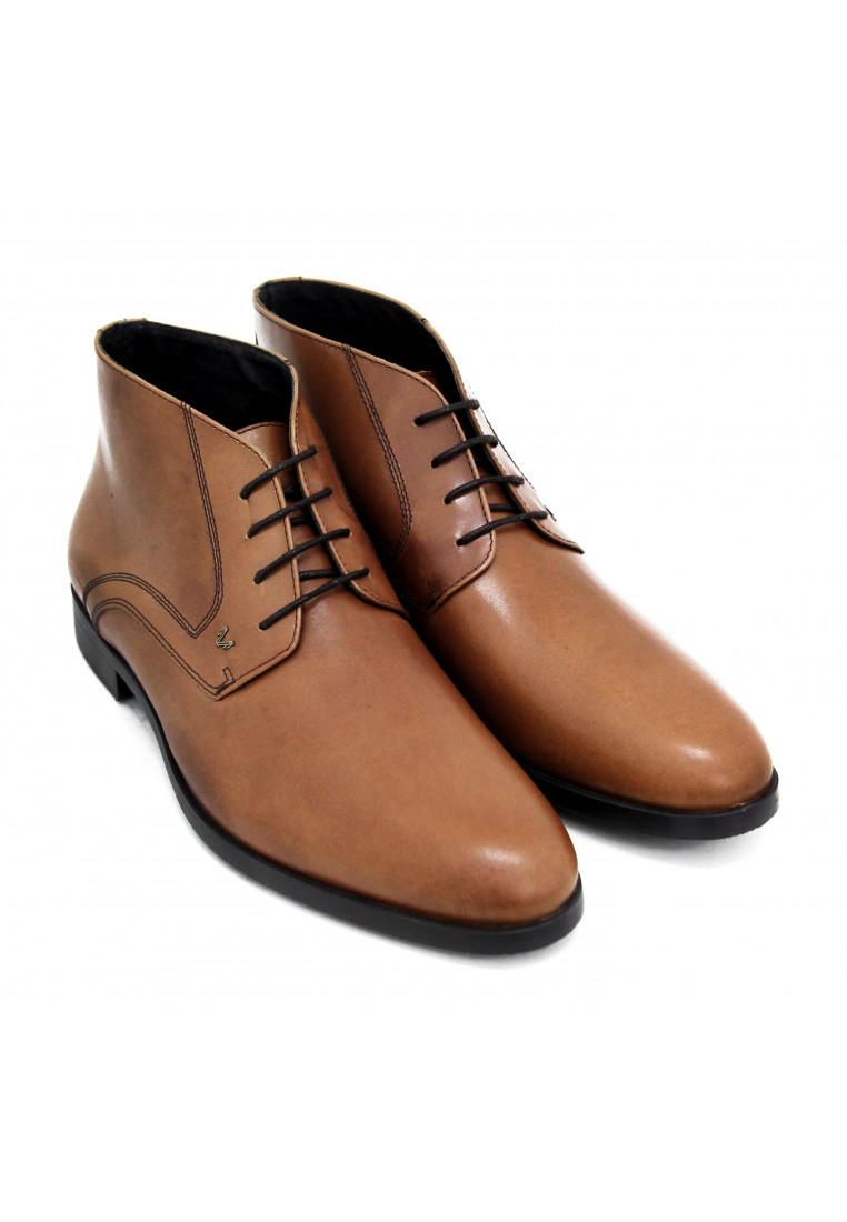 zapatos-hombre-martinelli