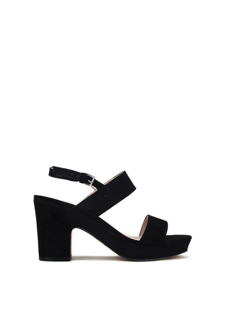 zapatos-de-mujer-la-strada-1802671