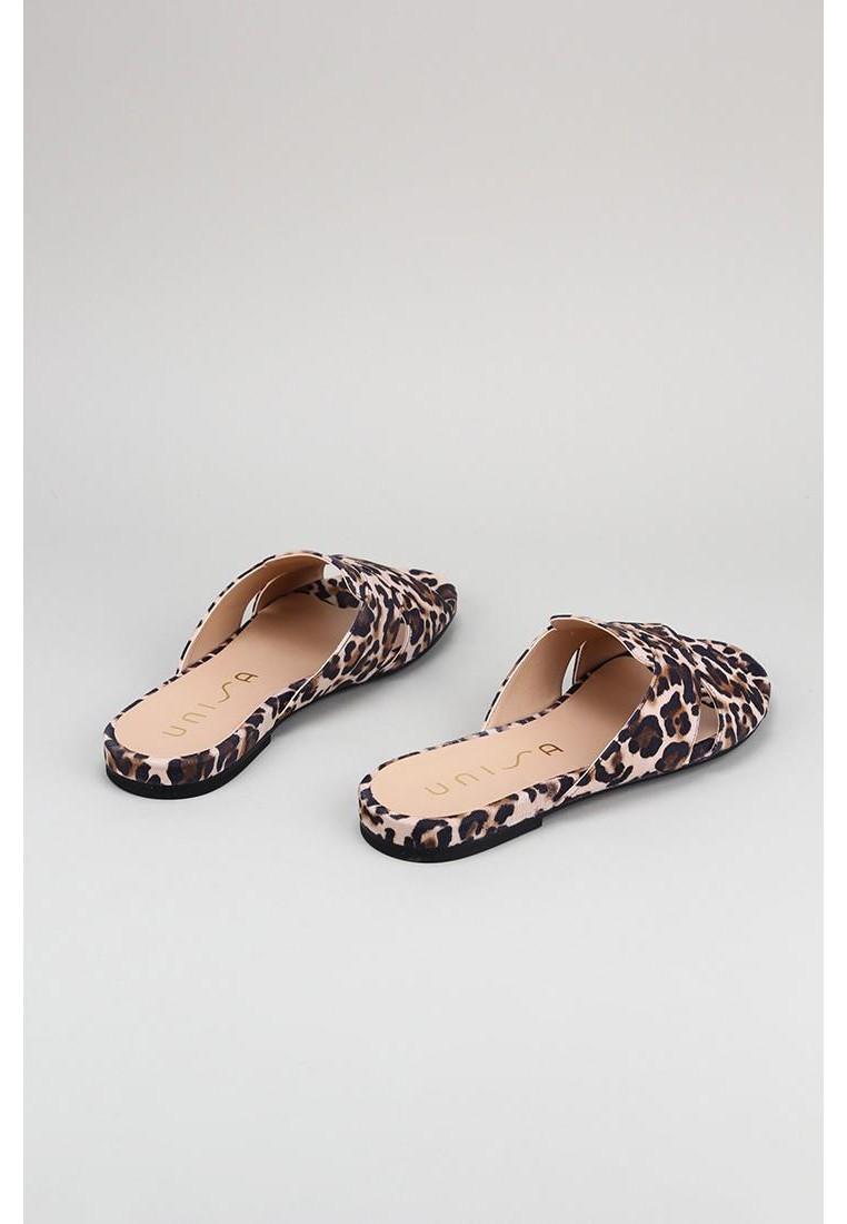 zapatos-de-mujer-unisa-leopardo