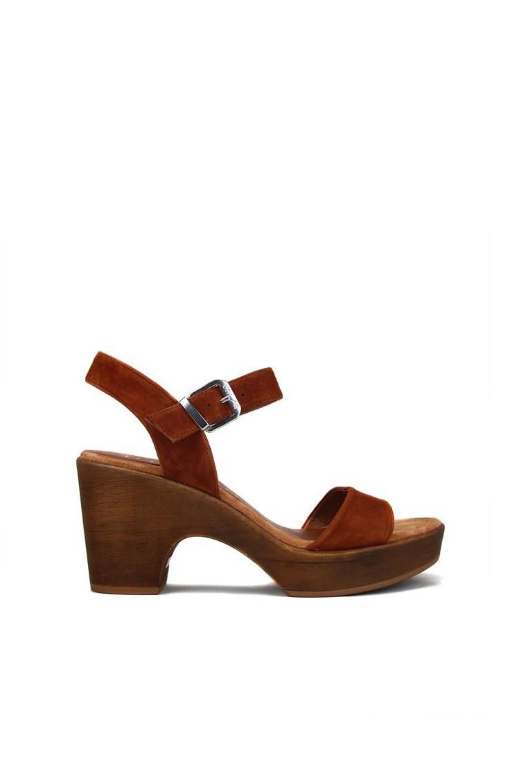 zapatos-de-mujer-unisa-onesia_ks