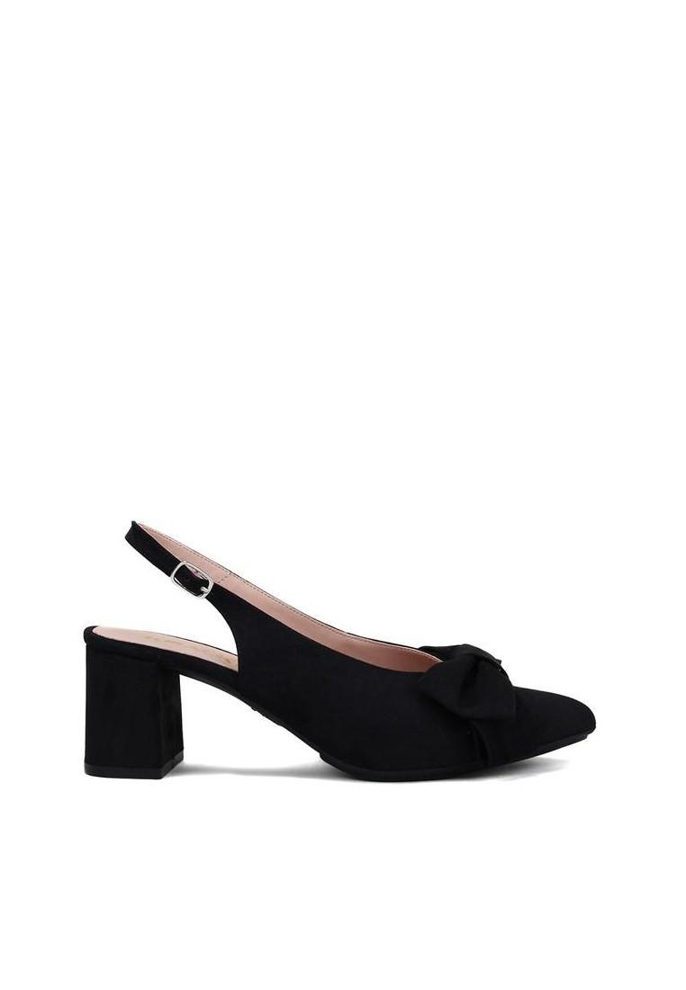zapatos-de-mujer-krack-core-optimi-