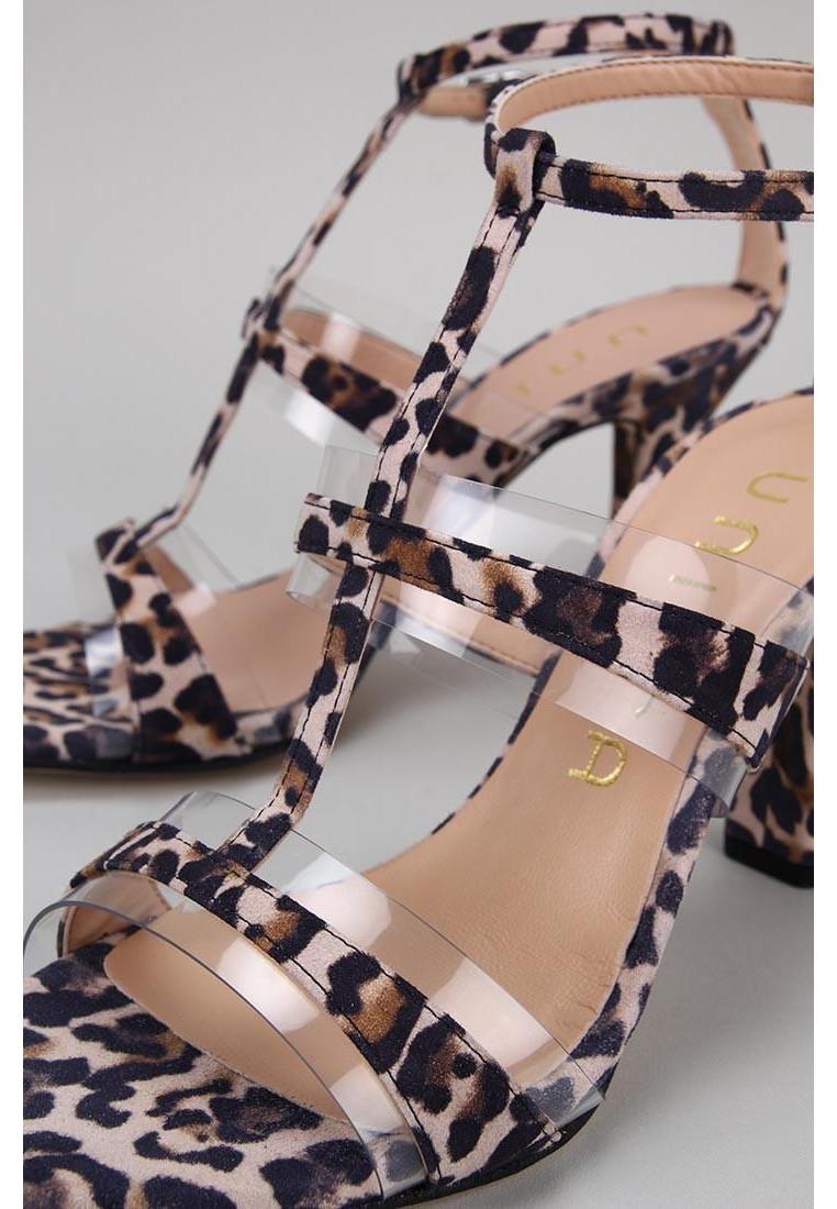 zapatos-de-mujer-unisa-mujer