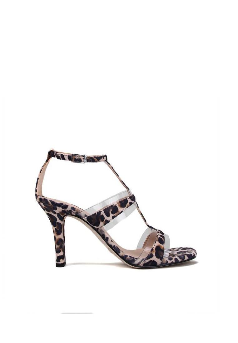 zapatos-de-mujer-unisa-sagunto_kl