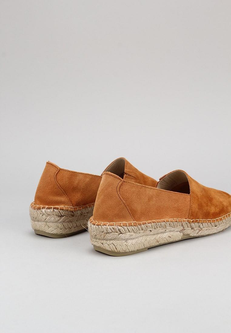 senses-&-shoes-ons-cuero