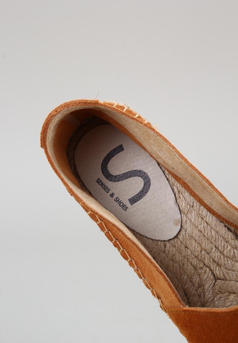 zapatos-de-mujer-senses-&-shoes-cuero