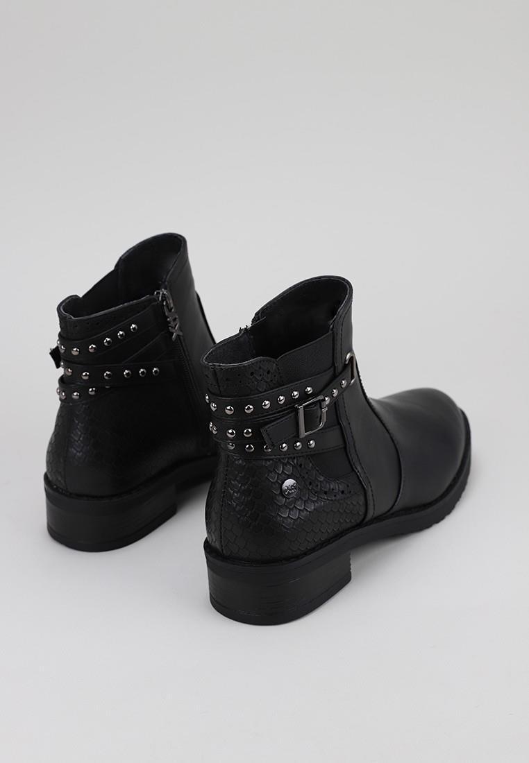 zapatos-de-mujer-x.t.i.-negro