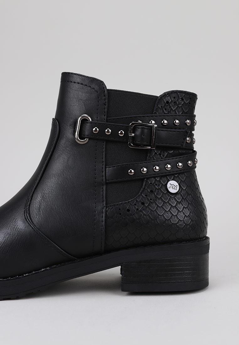 zapatos-de-mujer-x.t.i.-mujer